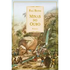 Minas do Ouro